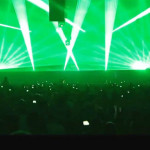 The Dreamteam Dance Music TV