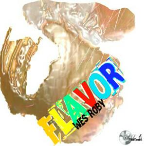 wes roby www.hammarica.com dance music promo