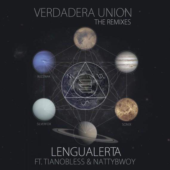 Lengualerta www.edmpr.com EDM PR DJ Promotion