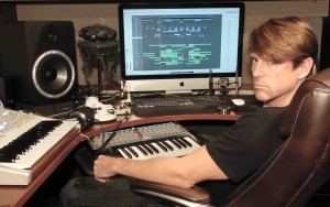 Dub Mechanics Studio