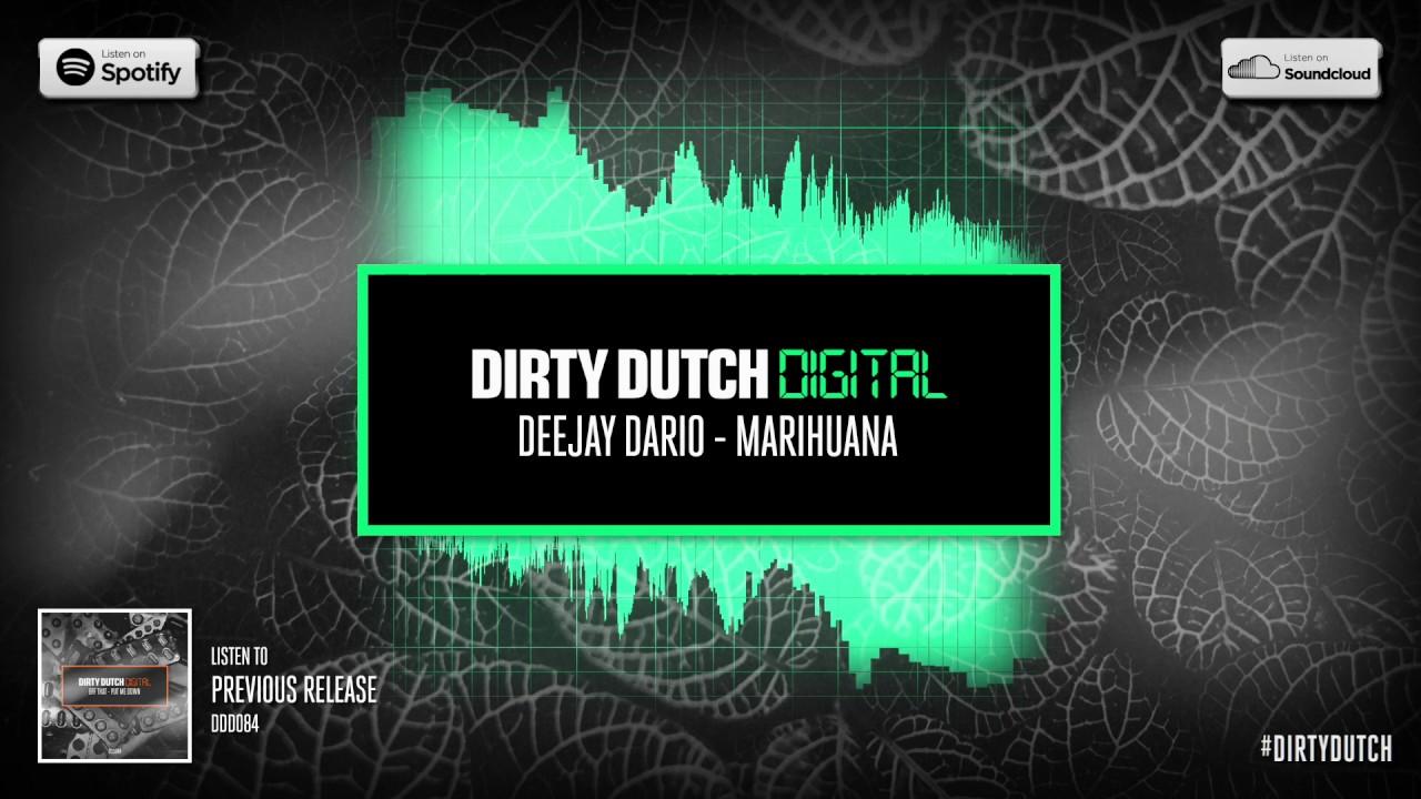 Dirty Dutch