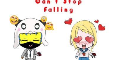 Emojii ant vendetta remix
