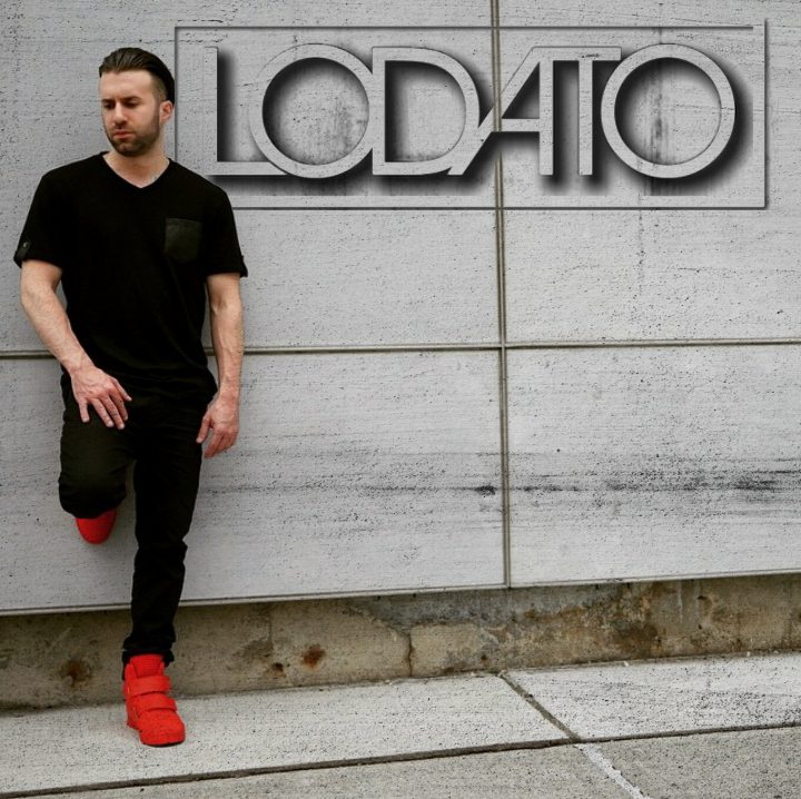 Lodato Dance Music PR www.dancemusicpr.com
