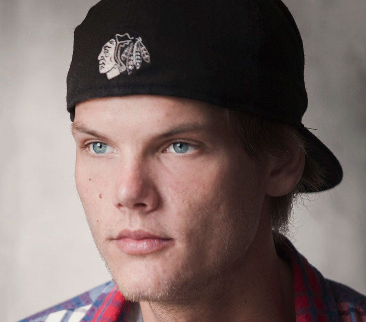 REMEMBERING AVICII WITH THESE TEN EPIC SONGS